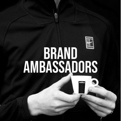 banner-brand-ambassadors