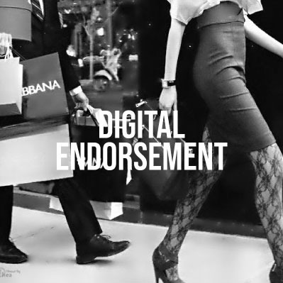 https://www.iceagency.it/digital-endorsement/