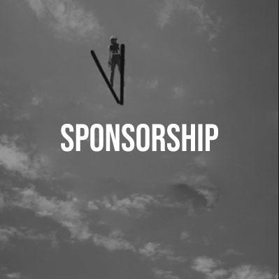 banner-sponsorship