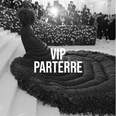 banner-vip-parterre