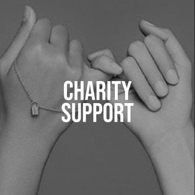 banner_charity_support