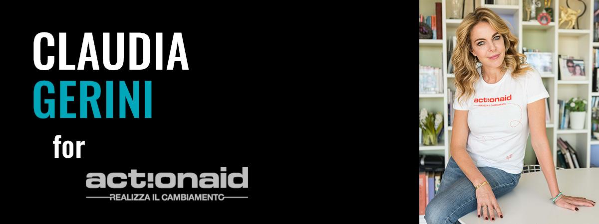 Claudia-Gerini-for-Action-Aid