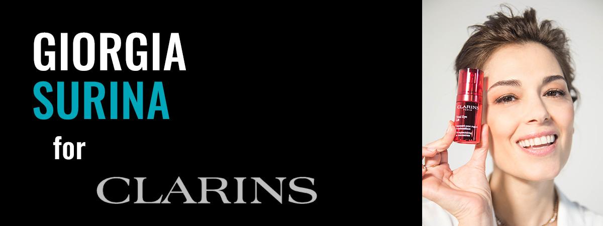 Giorgia-Surina-Clarins_2021_01