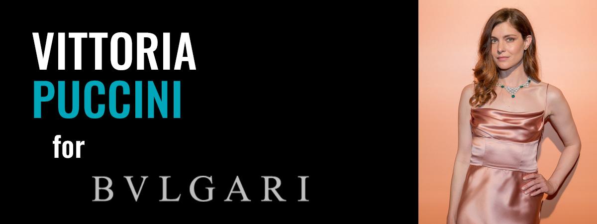 20210708---Vittoria-Puccini