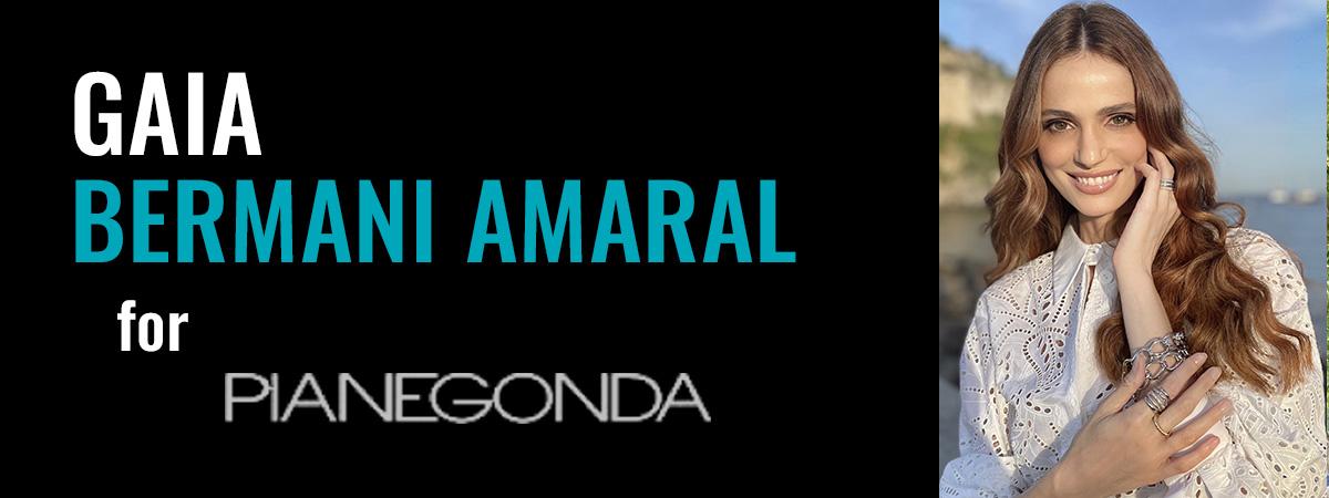 Gaia-Bermani-Amaral-Banner