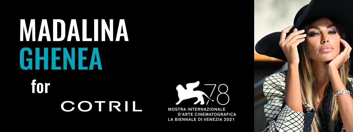20210920---Banner---Madalina-Ghenea-01